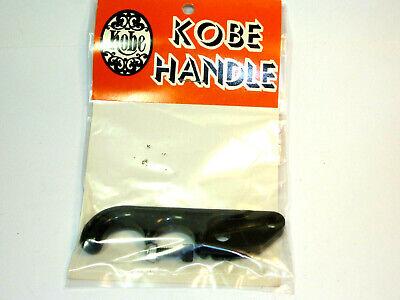 Blue Plastic Dyno Haro NOS Kobe Handle Vintage BMX Brake Lever Blade Dia-Compe