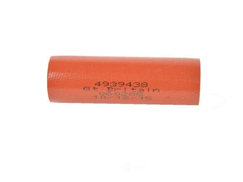 Mopar 05179114AB HVAC Heater Hose