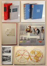 Konvolut Sammlung Hans Dominik 4 Bde Klassiker Science-Fiction Utopische Romane