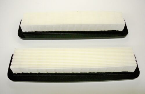 0508361 2 Air Filters For Echo Shindaiwa 130305-08360 13030508360