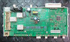 Riparazione scheda elettronica lavatrice INDESIT,ARISTON Evo 2