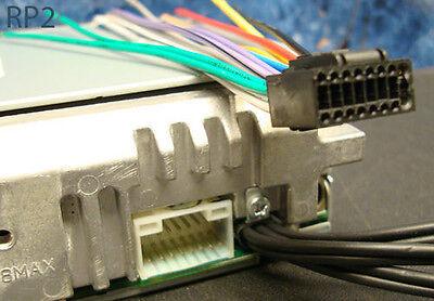 jensen car cd player wiring diagram jensen car stereo radio wire audio wiring harness power plug 16  radio wire audio wiring harness power