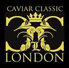 caviarclassic