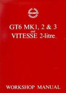 Triumph-Gt-6-Mk1-2-3-amp-Vitesse-Official-Workshop-Manual-1967-1973