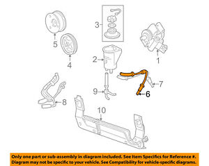 2008 infiniti g35 serpentine belt diagram