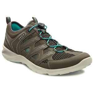 58440 Chaussures Lite Femmes 841033 Terracruise Extérieur Low Trekking Ecco vH6qfYw