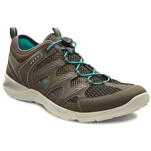 ECCO terracruise Lite Low Ladies femmes trekking outdoor Chaussures 841033-58440