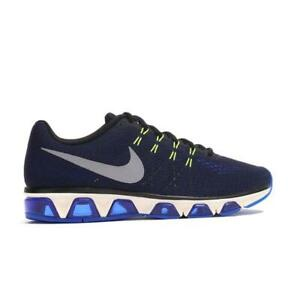 info for c7893 62c90 Image is loading Mens-NIKE-AIR-MAX-TAILWIND-8-Running-Trainers-