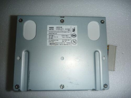 Cisco WS-C3750G-24TS-E1U WS-C3750G-24TS-S1U AC Power Supply