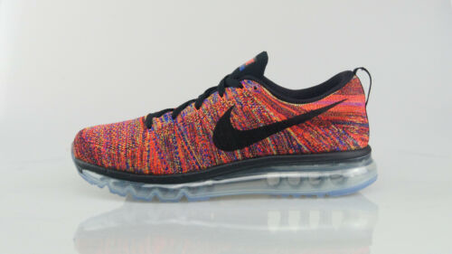 NIKE FLYKNIT MAX Size 44 10US