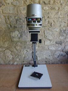 Agrandisseur photo couleur Fujimoto 60 M