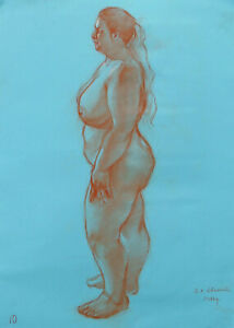 Nude lithuania women of talk, what tell