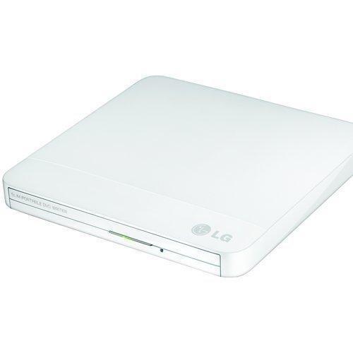 1 von 1 - LG GP55NW40 DVD±RW Laufwerk