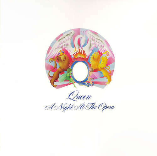 Queen-A-Night-At-The-Opera-LP-Album-RE-RM-Vinyl-Schallplatte-175886