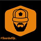 beardeduplondon