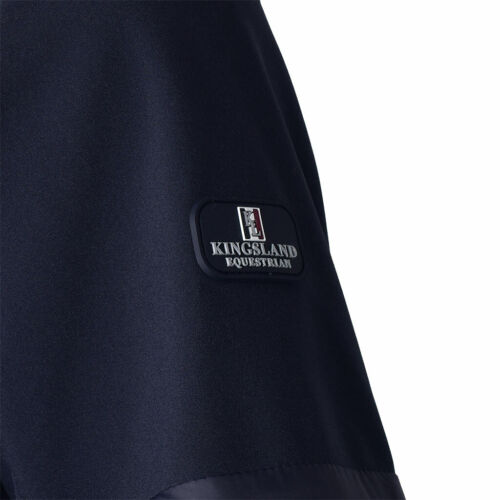 Kingsland Classic Hybrid Jacke Damen