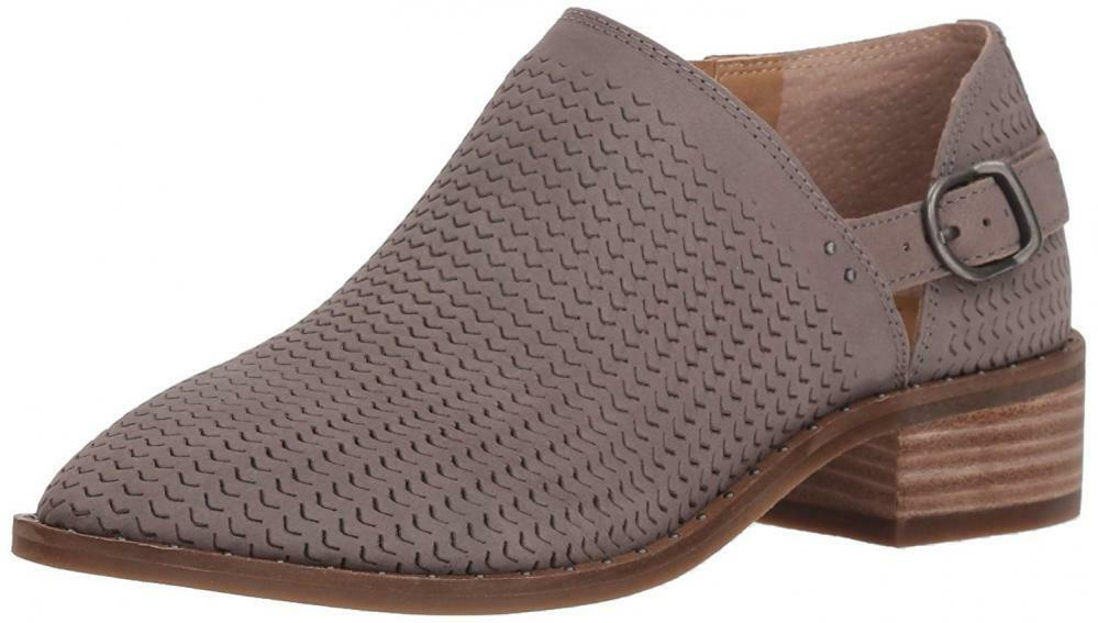 Lucky Brand Women's gahiro2 Loafer