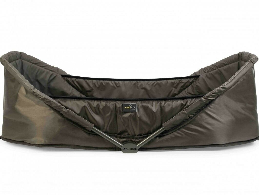 Avid Captive Carp Cot XL Safety Unhooking Mat A0550006