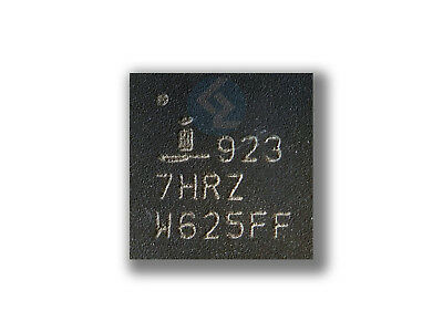 Lot of TPS51285ARUKR TPS51285 ARUKR 1285A QFN 20pin Power IC Chip
