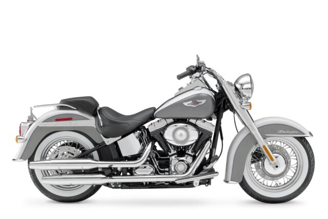 Manuals Harley Davidson Fxstc Custom Softail 2008 Service Manual Pdf Full Version Hd Quality Service Manual Casinomanuals Agriturismobellona It