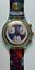 Indexbild 1 - SWATCH UHR CHRONO HOLE IN ONE SCG106 - KULT
