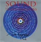 Sound Transformation. CD (2001)