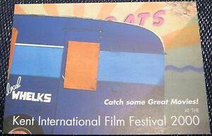 Advertising-Film-Kent-Film-Festival-2000-unposted