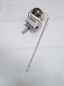 CK480 CK447FFD CK640 CK640//1 CK740//1 CK487 Kenwood Oven Thermostat CK447