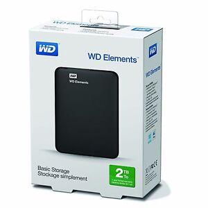 HARD-DISK-ESTERNO-2-5-034-WD-ELEMENTS-WESTERN-DIGITAL-2TB-USB-3-0-WDBU6Y0020BBK