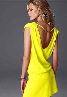 Bikini Beach Skirt Appearance V Collar Sleeveless Dress Skirt