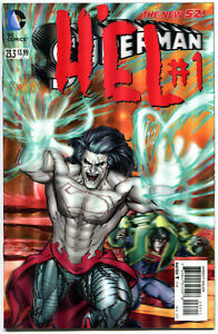 SUPERMAN-23-3-NM-Hel-3-D-Lenticular-cover-more-DC-in-store