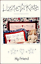 Lizzie-Kate-COUNTED-CROSS-STITCH-PATTERNS-You-Choose-from-Variety-WORDS-PHRASES thumbnail 161