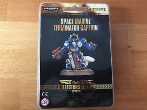 Space-Marine-Terminator-Captain-Collectors-Edition-Warhammer-Store-Opening-Model