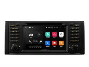 BMW-E39-5-Series-M5-7-Digital-Touch-Screen-Android-Ios-Multimedia-Auto-DVD-GPS
