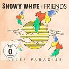 After Paradise von Snowy And Friends White (2012)