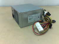 L350PD-01 Dell power supply 350W - pn PS-6351-5DF