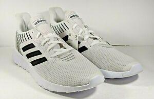Nuevo * Adidas Asweerun correr & entrenamiento calzado para