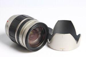 Tamron-AF-Aspherical-LD-IF-3-8-5-6-28-200-MACRO-Minolta-AF-Lens-Zoomlens