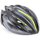 MET Estro Road Bike Helmet