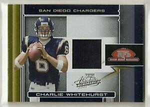 charlie whitehurst jersey