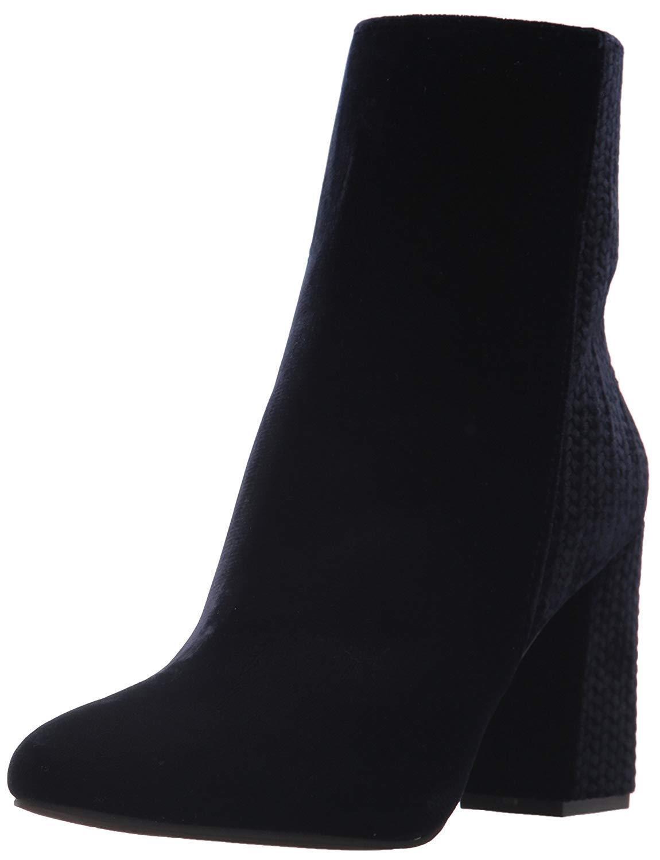 Lucky Brand, botas Mujeres, Talla Talla Talla 39 EU 8US  al precio mas bajo