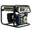 thumbnail 5 - Sportsman 4000-Watt Recoil Start Dual Fuel Portable Generator GEN4000DF-SS RV