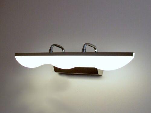 LENI NEU LED Wandlampe Wandleuchte Lampe Leuchte TOP DESIGN 8W Led
