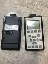 Trane Tr200 Keypad Control Panel Model 130b2799 Type 3r4x Ip66