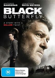 Black-Butterfly-DVD-2017-NEW
