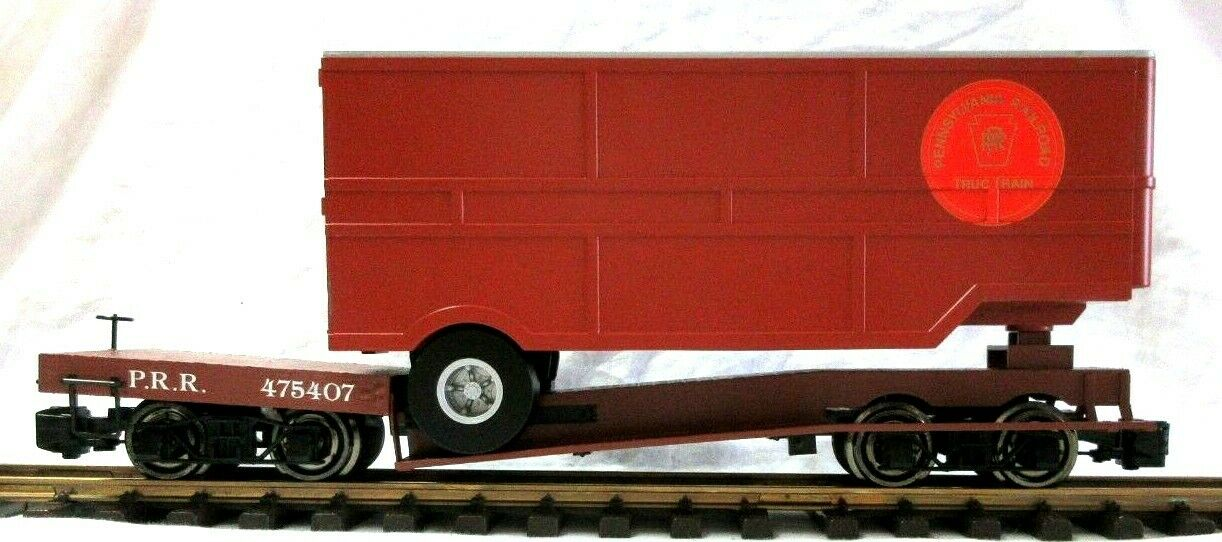 Bachuomon 98314 Pennsylvania piatto auto con rimor o & Metal ruedas