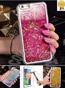 guscio cover iphone 6