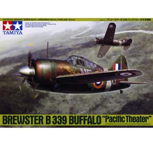 Tamiya-61094-Brewster-B-339-Buffalo-034-Pacific-Theater-034-1-48