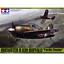 Tamiya-61094-Brewster-B-339-Buffalo-034-Pacific-Theater-034-1-48 miniature 1
