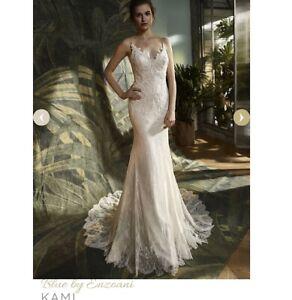 Enzoani-Kami-Wedding-Dress-Blue-By-Enzoani-2019-Collection